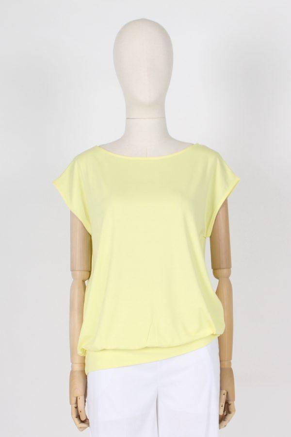 T shirt MITICA!!! Maria Bellentani